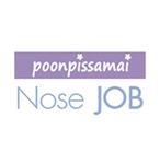 Nose JOB : มาสร้างมิติและความสมดุลให้ใบหน้ากันเถอะ