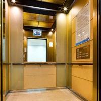 แนวทางสำหรับยืดอายุการใช้งานและรักษาลิฟต์
