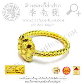 https://v1.igetweb.com/www/leenumhuad/catalog/e_1286419.jpg