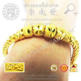 http://v1.igetweb.com/www/leenumhuad/catalog/e_1116188.jpg