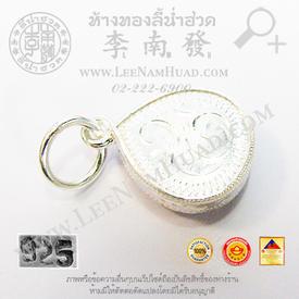 https://v1.igetweb.com/www/leenumhuad/catalog/e_1053131.jpg