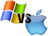 เทียบนวัตกรรมจาก Microsoft และ Apple ตลอด 30 ปี