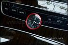 GLC วงแหวนครอบนาฬิกาคอลโซลกลาง
