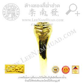 https://v1.igetweb.com/www/leenumhuad/catalog/e_1114668.jpg