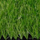 ขาย หญ้าเทียม สนามฟุตบอล สีเขียวอ่อน อย่างดี ทน ความสูงของใบหญ้า 5 cm. (DG11003) ราคา 350 บาท/ตรม.