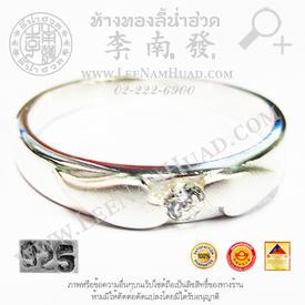 https://v1.igetweb.com/www/leenumhuad/catalog/p_1364365.jpg