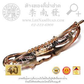 https://v1.igetweb.com/www/leenumhuad/catalog/e_1116484.jpg