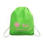 กระเป๋าเป้ ผ้าสปันบอล US-004
