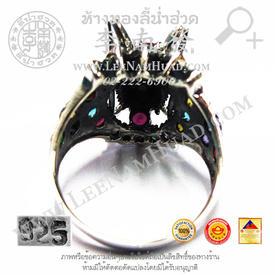 https://v1.igetweb.com/www/leenumhuad/catalog/e_945855.jpg