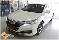 Accord G9 2.4Navi �س����������ѹ������� ^^