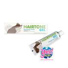 อาหารเสริมแมว Hairtone gel แก้ปัญหา Hairballs น้ำหนัก 70 กรัม
