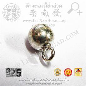 https://v1.igetweb.com/www/leenumhuad/catalog/e_990339.jpg
