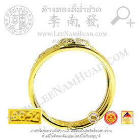 http://v1.igetweb.com/www/leenumhuad/catalog/e_1115644.jpg