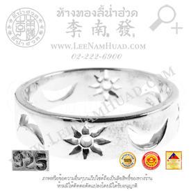 http://v1.igetweb.com/www/leenumhuad/catalog/e_1117209.jpg