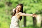 7 วิธีดูแล สุขภาพ จิตใจ