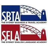 SBTA & SELA-Sydney (Australia) PROMOTION 2018