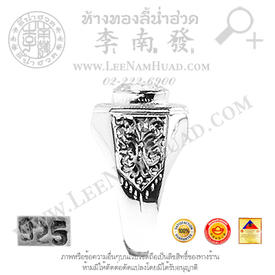 https://v1.igetweb.com/www/leenumhuad/catalog/e_1117282.jpg