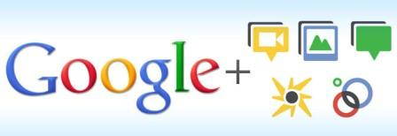 IT Gossip (ตอน Google+ เจ้าโลก)