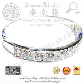 https://v1.igetweb.com/www/leenumhuad/catalog/p_1594373.jpg