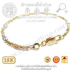 http://v1.igetweb.com/www/leenumhuad/catalog/e_1072507.jpg