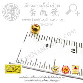 https://v1.igetweb.com/www/leenumhuad/catalog/e_1201288.jpg