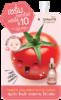 สมูทโตะ โทเมโท คอลาเจน ไวท์ เซรั่ม Smooto Tomato Collagen white Serum (6 ซอง)