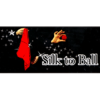Silk to Ball (Automatic)