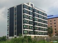 ME2 Apartment