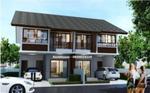 ขายแบบบ้านสำเร็จรูปสวยๆ,แบบสำนักงาน,แบบอพาร์ทเม้นท์,แบบรีสอร์ท,แบบบ้านสองชั้น ฯลฯ