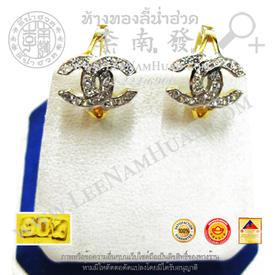https://v1.igetweb.com/www/leenumhuad/catalog/e_1297467.jpg