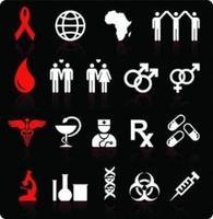 ที่มาของโรคเอดส์