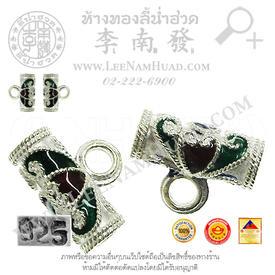 http://v1.igetweb.com/www/leenumhuad/catalog/e_941009.jpg