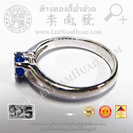 https://v1.igetweb.com/www/leenumhuad/catalog/e_934391.jpg