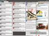 PlayBox SocialMediaBox Neo All Social Media on a Single Screen