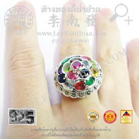 https://v1.igetweb.com/www/leenumhuad/catalog/e_1106032.jpg
