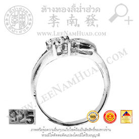 https://v1.igetweb.com/www/leenumhuad/catalog/e_1117263.jpg