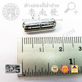 https://v1.igetweb.com/www/leenumhuad/catalog/e_1014870.jpg