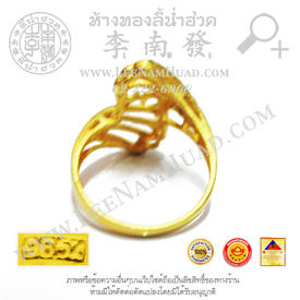 https://v1.igetweb.com/www/leenumhuad/catalog/e_1295594.jpg