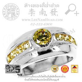 https://v1.igetweb.com/www/leenumhuad/catalog/p_1024872.jpg