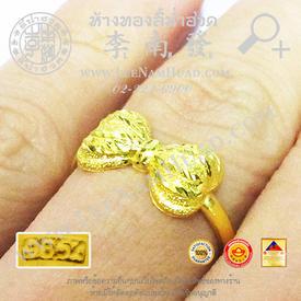 https://v1.igetweb.com/www/leenumhuad/catalog/e_1050211.jpg