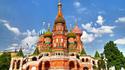 รัสเซีย มอสโคว์ ซากอร์ส ล่องเรือแม่น้ำมอสโค 6 วัน 3 คืน  เพียง 39900 บาท  เดินทาง 6-11 / 12-17 / 13-18 สิงหาคม  และ 22-27 ตุลาคม 58