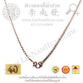 https://v1.igetweb.com/www/leenumhuad/catalog/e_1105725.jpg