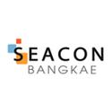เชิญพบกันที่ Seacon Bangkae (ซีคอน บางแค)
