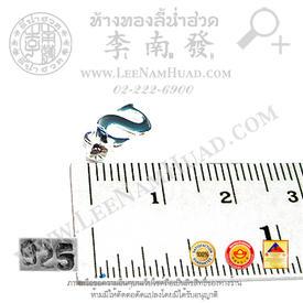https://v1.igetweb.com/www/leenumhuad/catalog/e_1159314.jpg