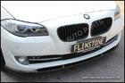 BMW F10 Hamann Carbon Fiber Front Lip [For OE]