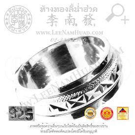 http://www.igetweb.com/www/leenumhuad/catalog/e_1117202.jpg
