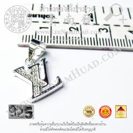 https://v1.igetweb.com/www/leenumhuad/catalog/e_1510008.jpg