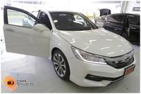 Accord G9 2.0 Mc �Ŵ��ͤ��������� tuner digital �������¹��⾧˹�� Focal 165F
