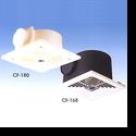 พัดลมฝ้าเพดาน รุ่น CF