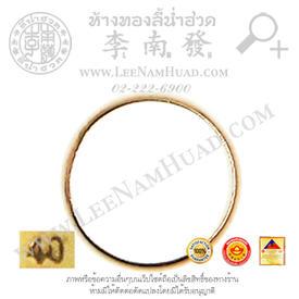 https://v1.igetweb.com/www/leenumhuad/catalog/e_1114220.jpg